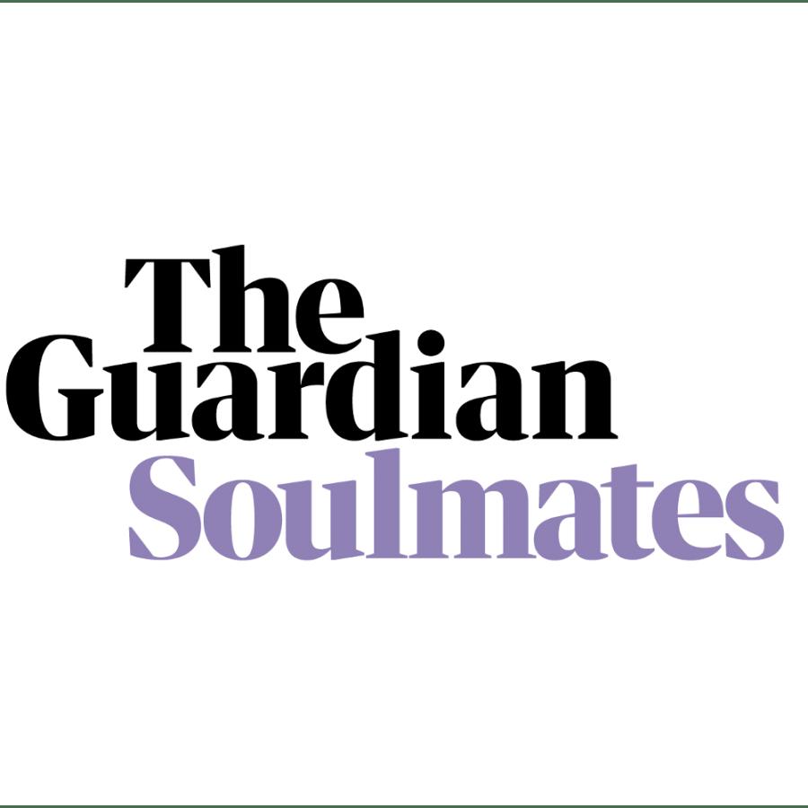 guardian soulmates logo