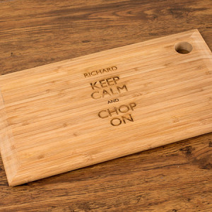 Personalised-Bamboo-Chopping-Board---Keep-Calm-and-Chop-On_a