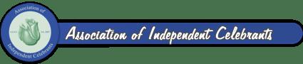 Association of Independent Celebrants