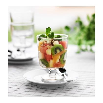 ikea-wine-glass__0394640_PH124601_S4