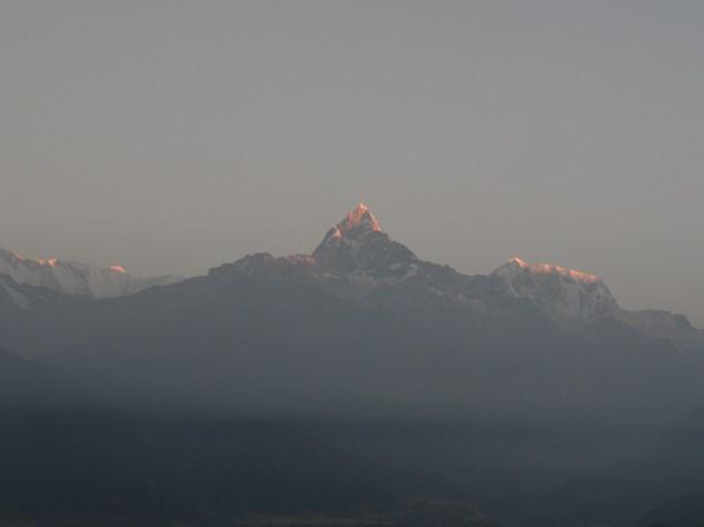 PokharaNPL (210)