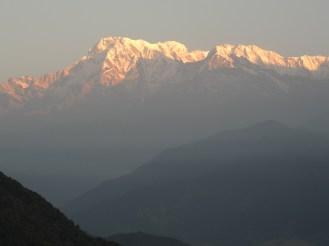 PokharaNPL (224)