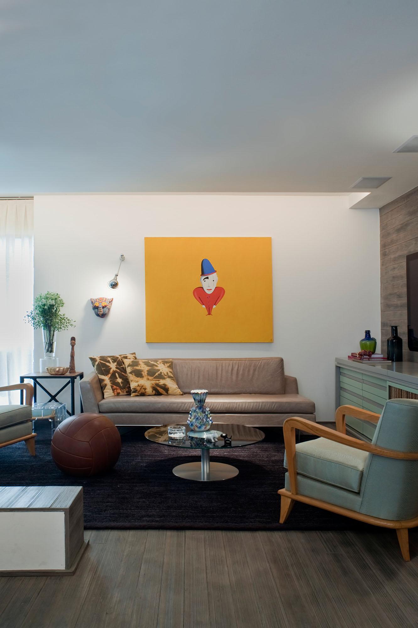 2013 Innovative Interior Design Tips My Decorative