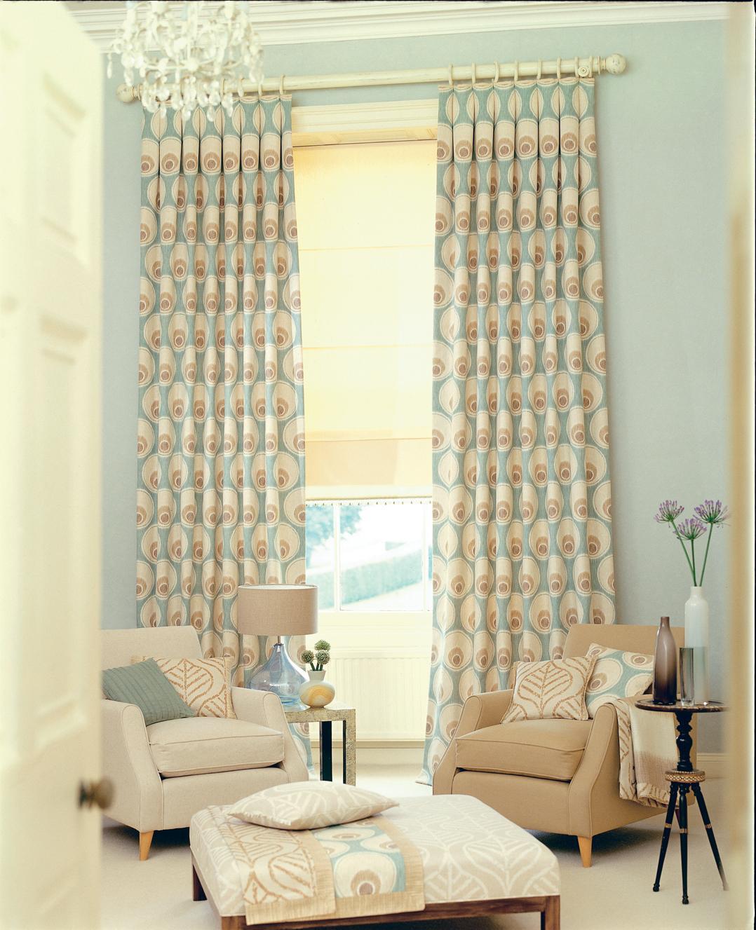Curtain Ideas for Sliding Glass Door | My Decorative on Draping Curtains Ideas  id=77754
