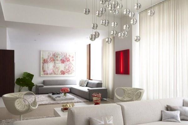 3 Interior Design Ideas to Modernize Your Home   My Decorative