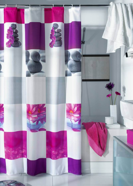 Wtsenates 1080 Uhd Unique And Fun Shower Curtains Group 4512