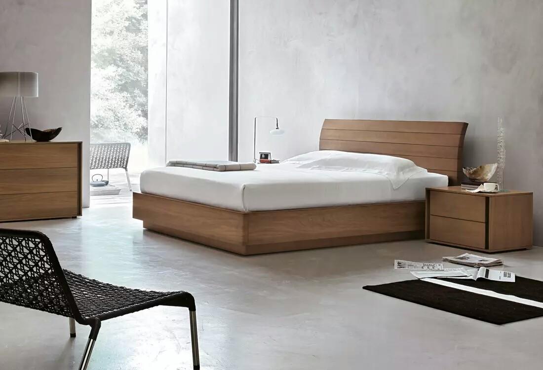 Identify Quality Bedroom Furniture Tips | My Decorative on Minimalist Bedroom  id=78682