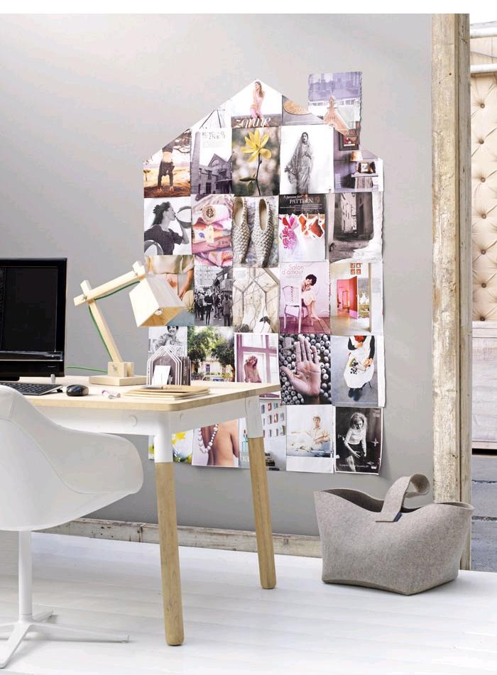 Hang Photographs To Your Interior