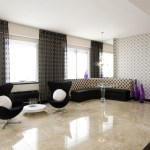 Top 10 Tiles And Marble For Your House My Decorative