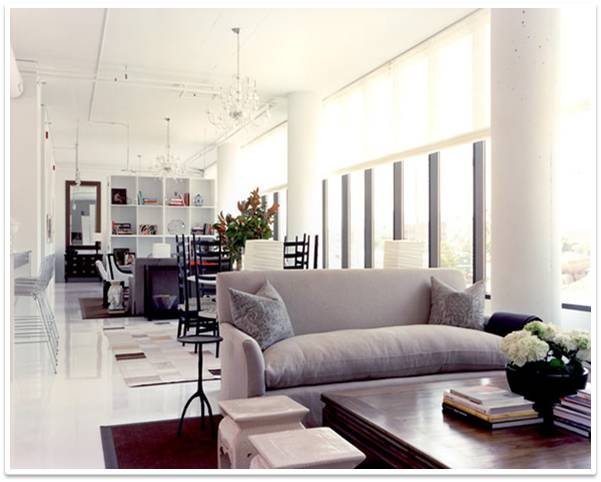 5 Tips To Fill Your House With Positive Energy