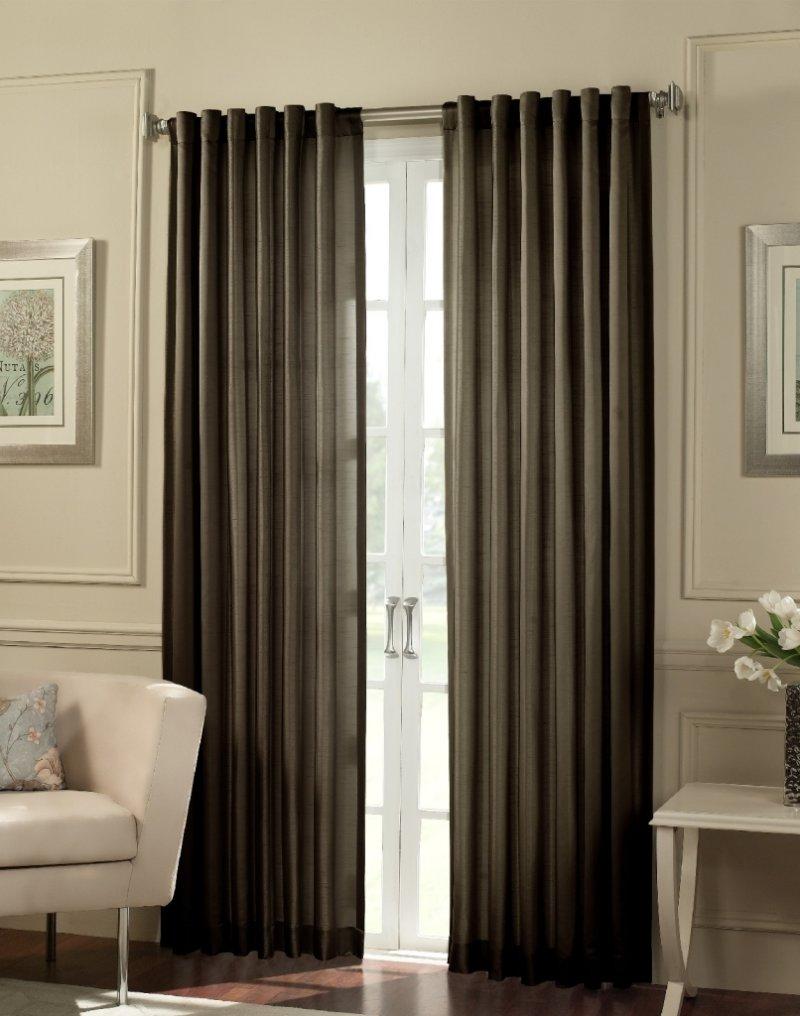 5 Best Living Room Décor Ideas | My Decorative on Living Room Curtains Ideas  id=13097