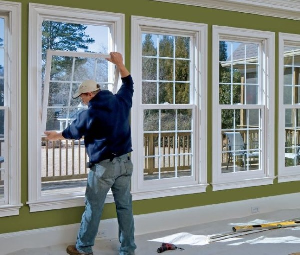 5 Reasons To Hire Window Installation Contractor | My ...