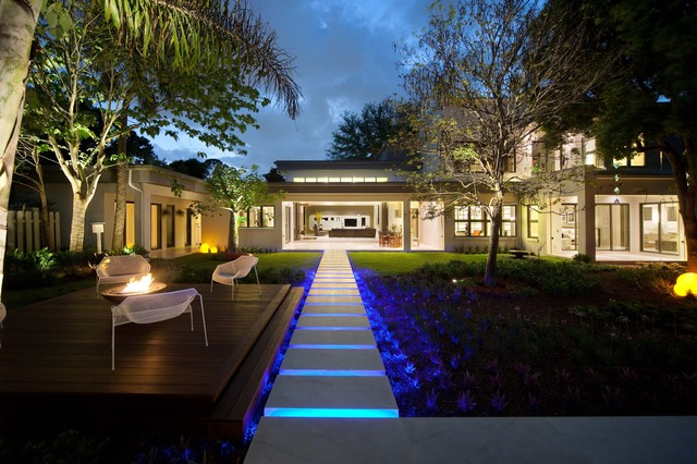home exterior design 4 unique