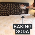 Cleaning Tips How To Clean A Mattress Topper My Decorative