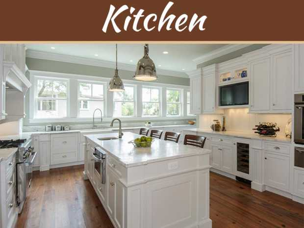 kitchen decor my decorative on what color should i paint my kitchen id=73339