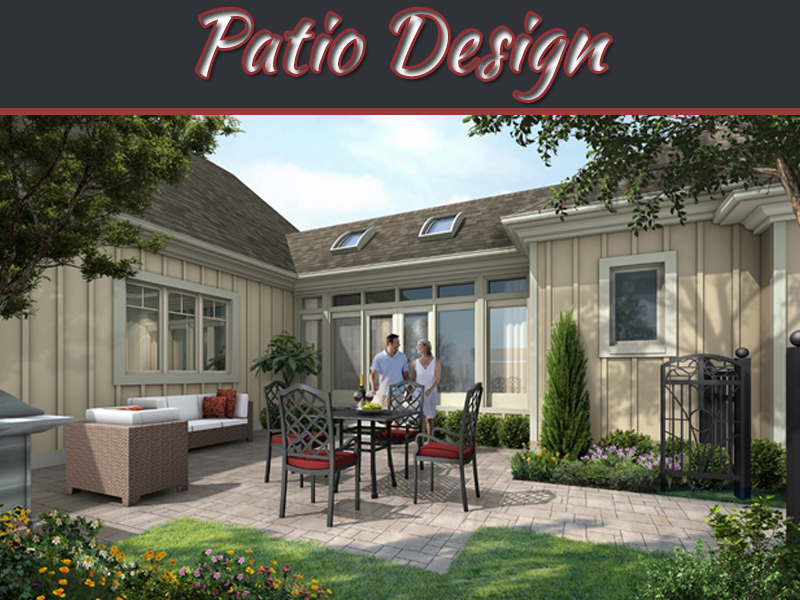 Introducing the Most Trendy Home Conservatory Designs | My ... on My Patio Design id=90296