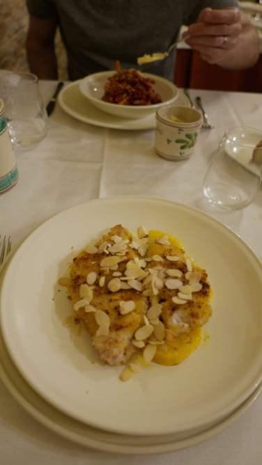 restaurant-caltagirone-3