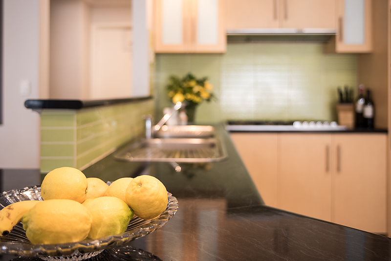 How to rejuvenate your home on a budget
