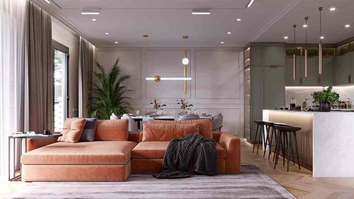 Home Decor Trends 2021: 10 Best Decor Ideas for Interior ...