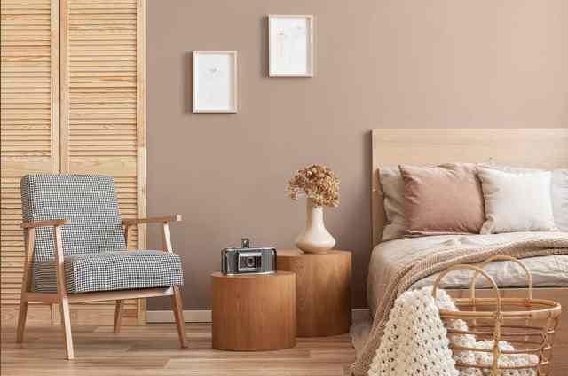 Interior Color Trends 2021: Best Paint Colors to Choose ...