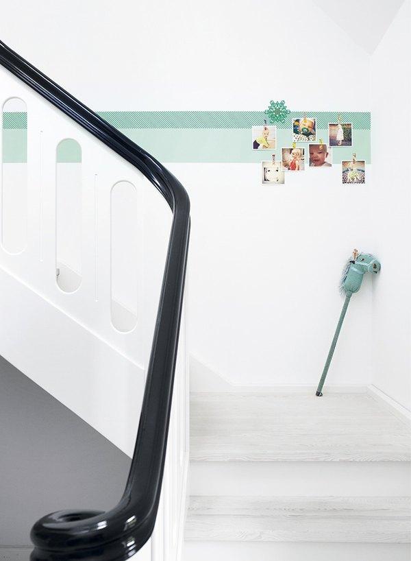 decor idea for walls