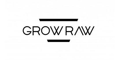 grow-crop