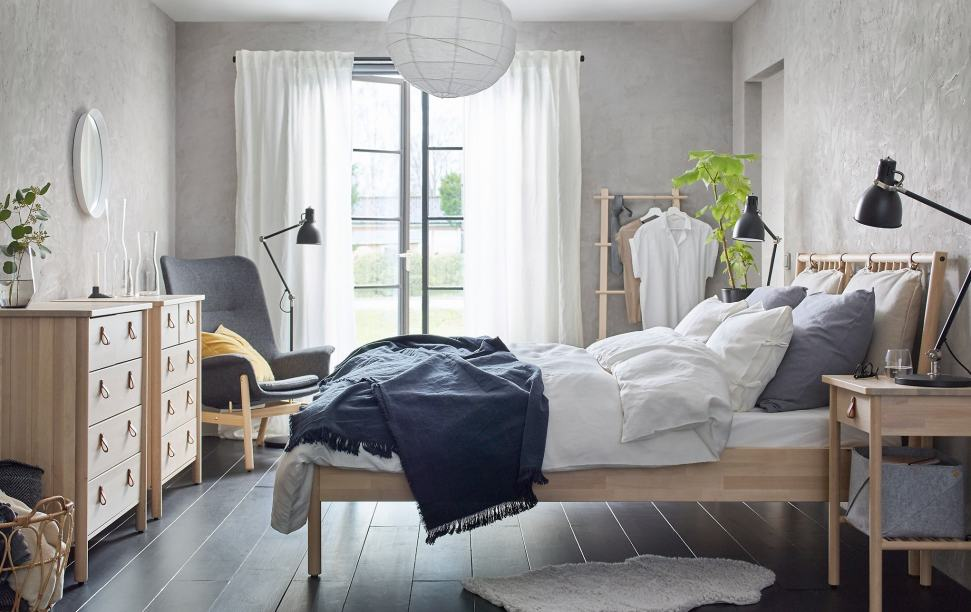 ikea-ikea-solid-wood-bjorksnas-bed__1364493271738-s5