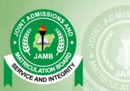 how to prepare for JAMB UTME exams
