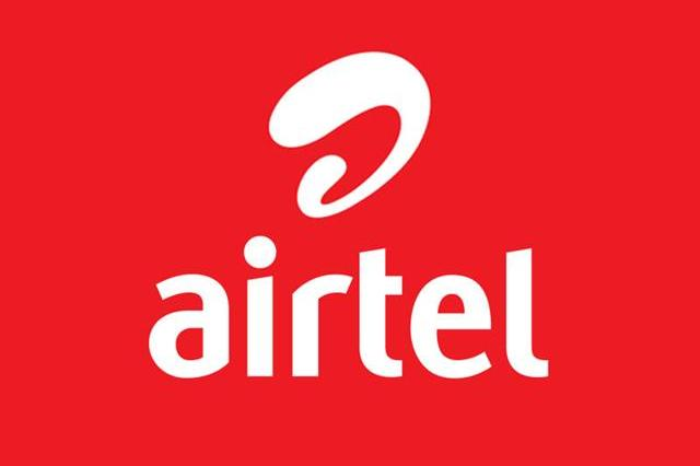 Airtel data subscription
