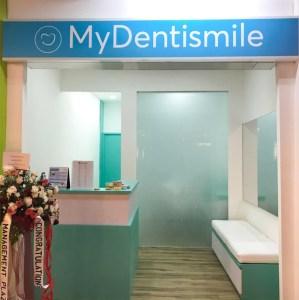 klinik gigi jakarta cikarang