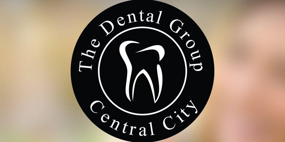 surrey dentist