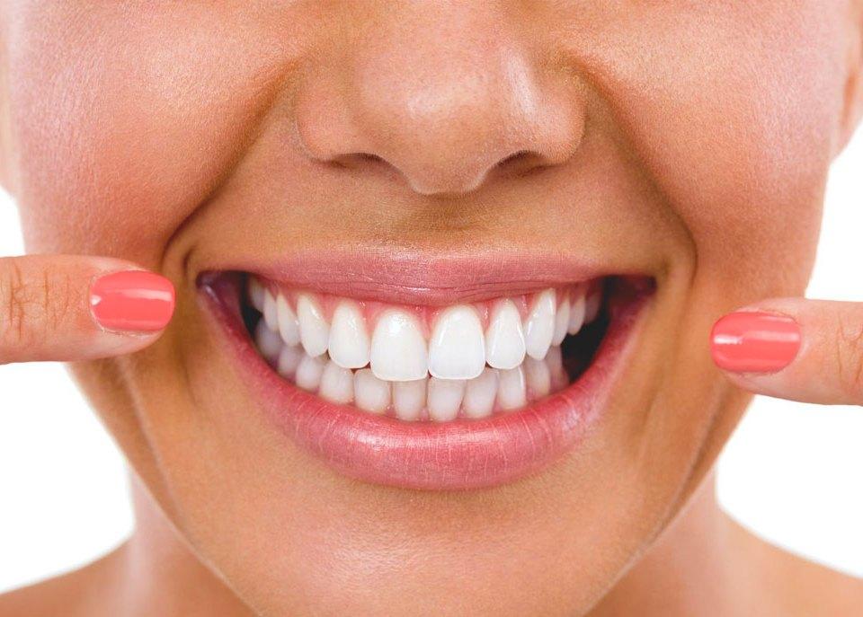 oral hygiene education