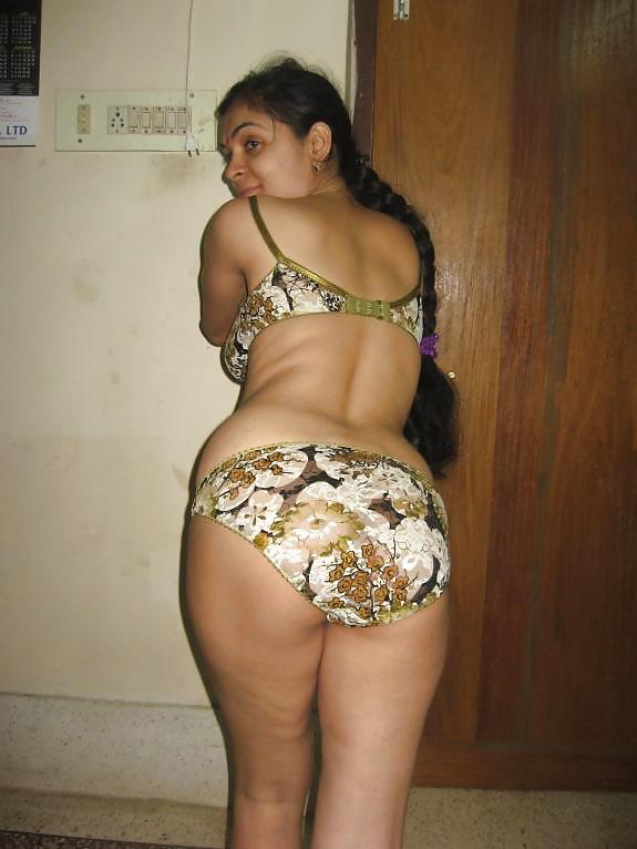 Opinion. Your Pregnant gujarati lady nude pics