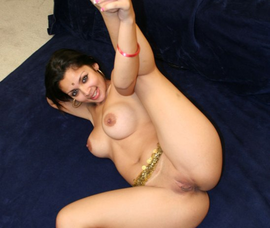 Desi Kahani  New Sex Story, Adult Fictions, Erotic Sex Stories, Free Sex Stories, Real Sex -6109