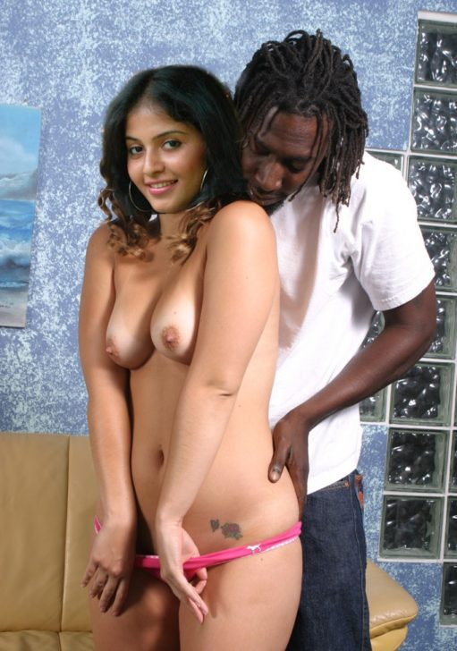 Young Sexy Porn Stars Fucking