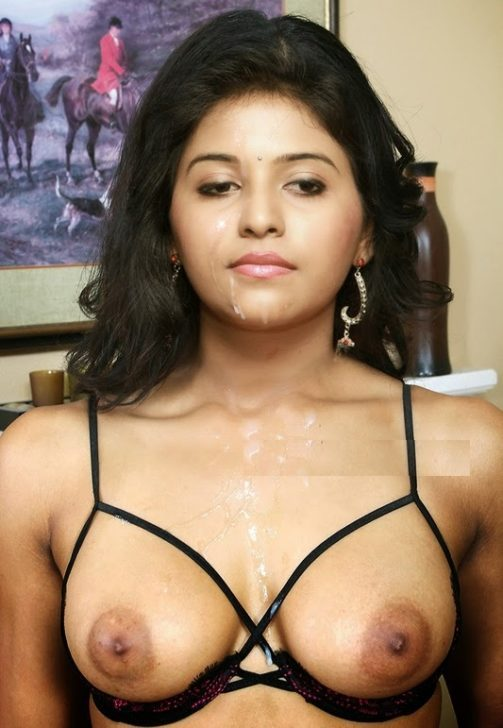 Indian Tamil Actress Anjali Naked Nude Sexy Xxx Image -2362