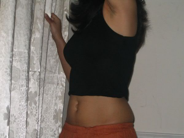 Indian Aunty Sex Xxx Image Desi Girls And Mallu Aunties