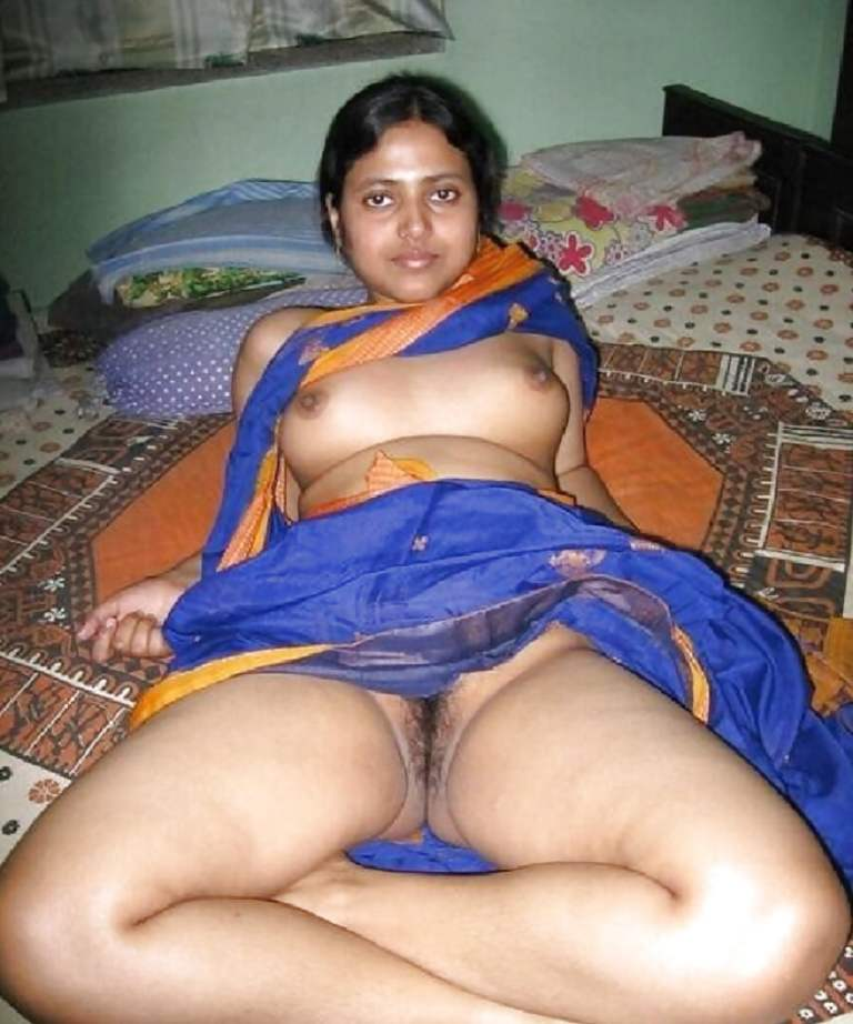 indian housewife sex
