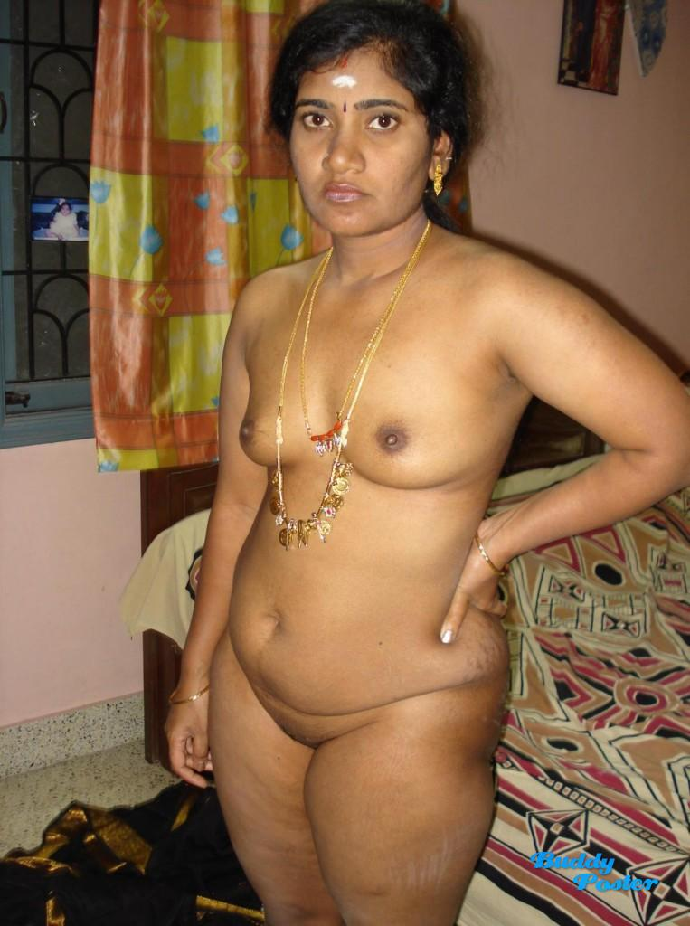 South indian nude pics 5