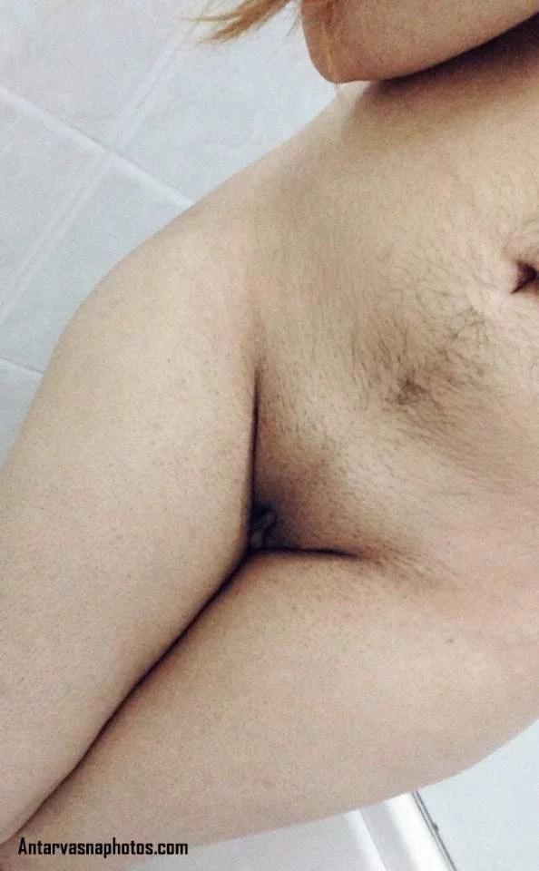 big boobs wali girl ki shaved choot