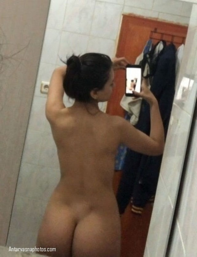 sexy arab girl ki hot gaand