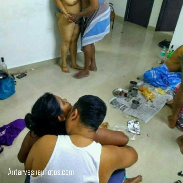 desi couples group chudai