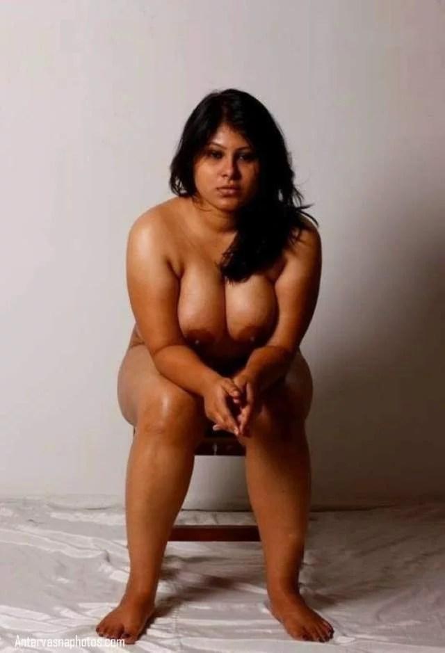 big boob wali desi girl photo pose