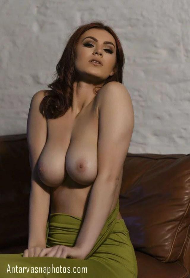 big boobs photo aur sexy nipple