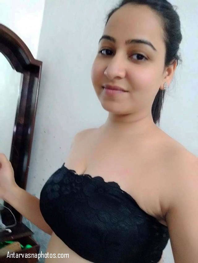 sexy indian hot babe