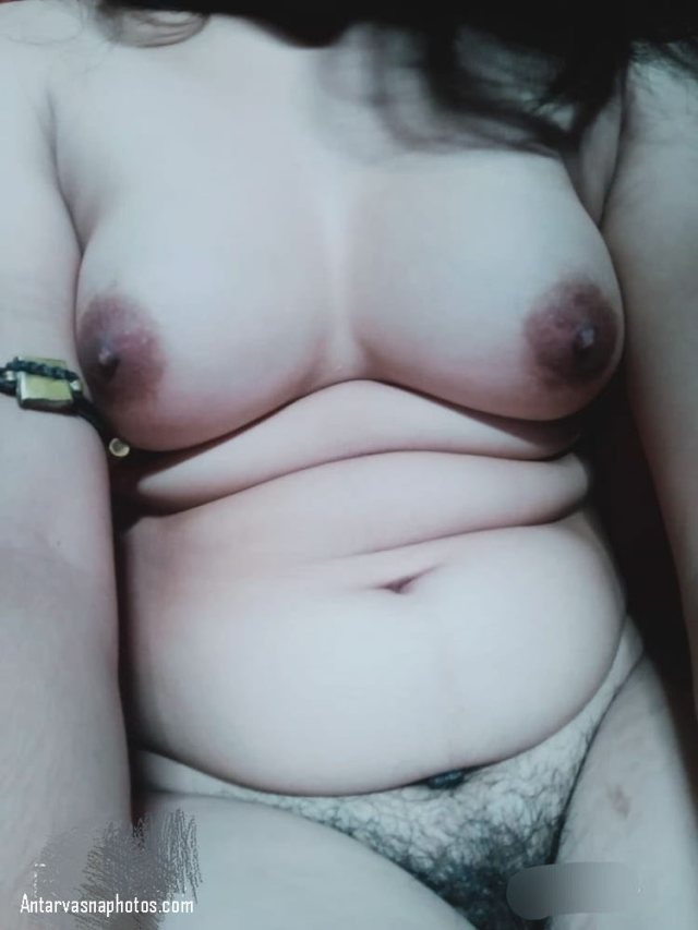 sexy chut aur boobs