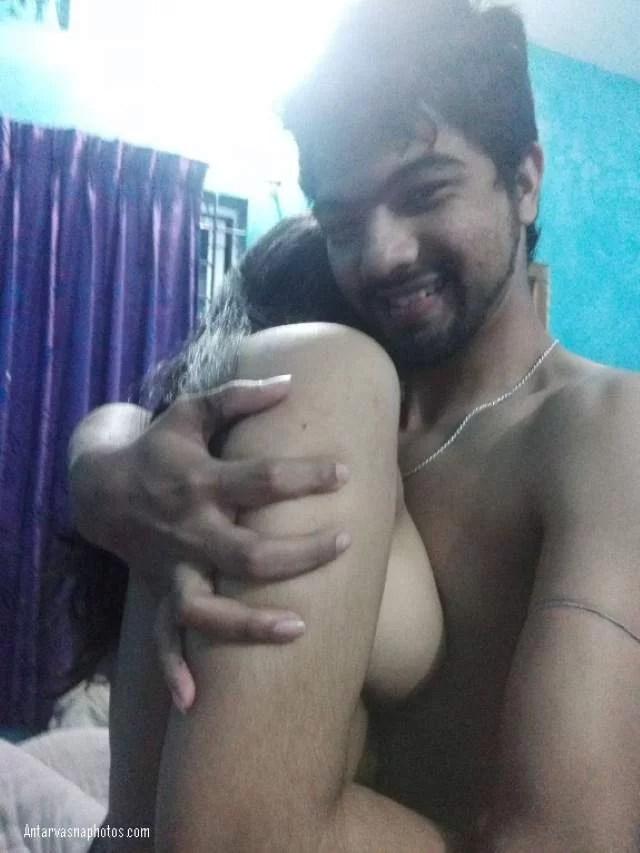 sexy indian teen honeymoon chudai