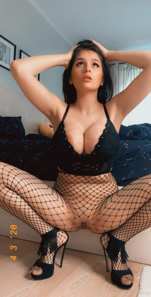 nude porn model ki hot photo