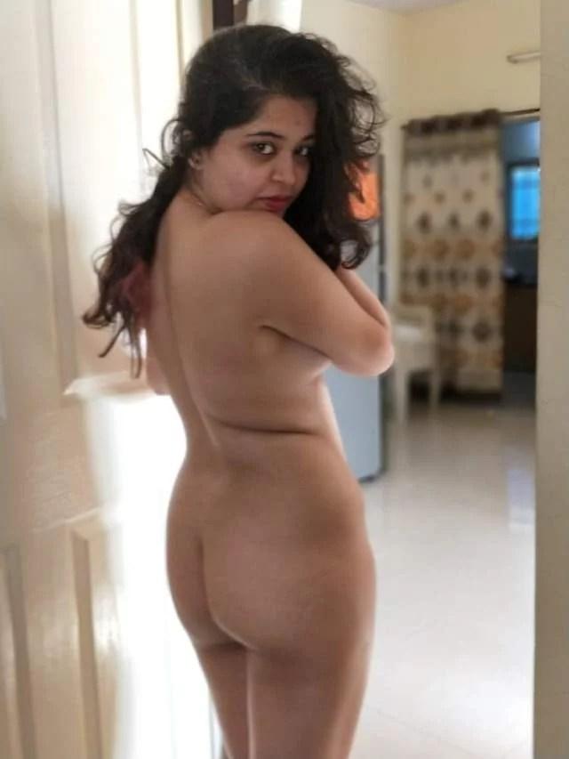 indian girl ki nude gaand