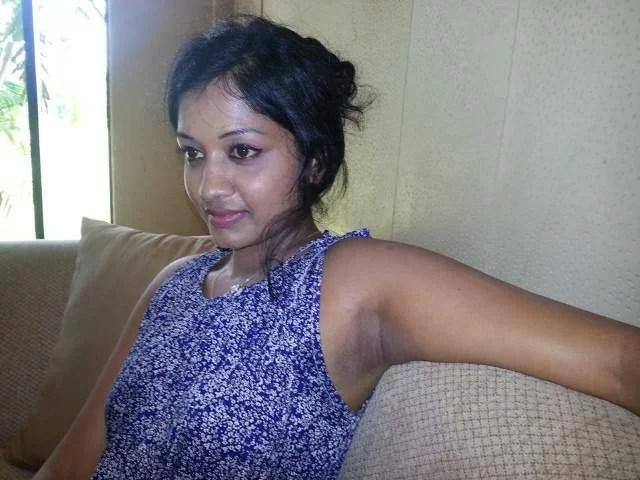 chudasi bhabhi